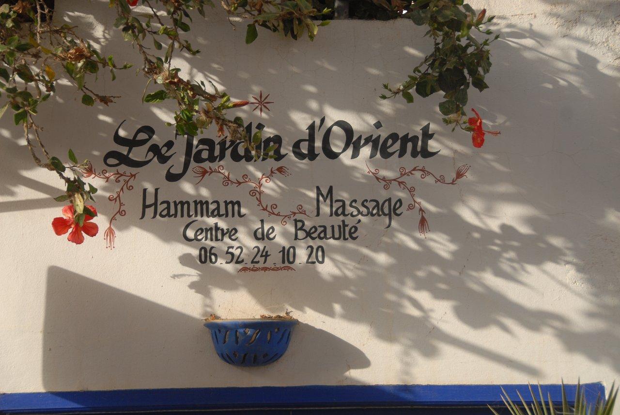 Ensemble De Jardin Génial Le Jardin D orient Mirleft 2020 All You Need to Know Of 35 Best Of Ensemble De Jardin