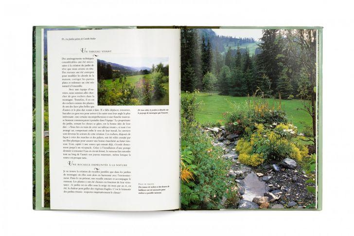 Ensemble De Jardin Inspirant Index Of Wp Content