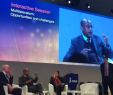 Ensemble De Jardin Pas Cher Frais Multilateralism Opportunities and Challenges for Africa