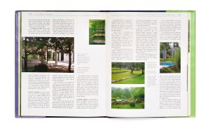 35 Best Of Ensemble De Jardin