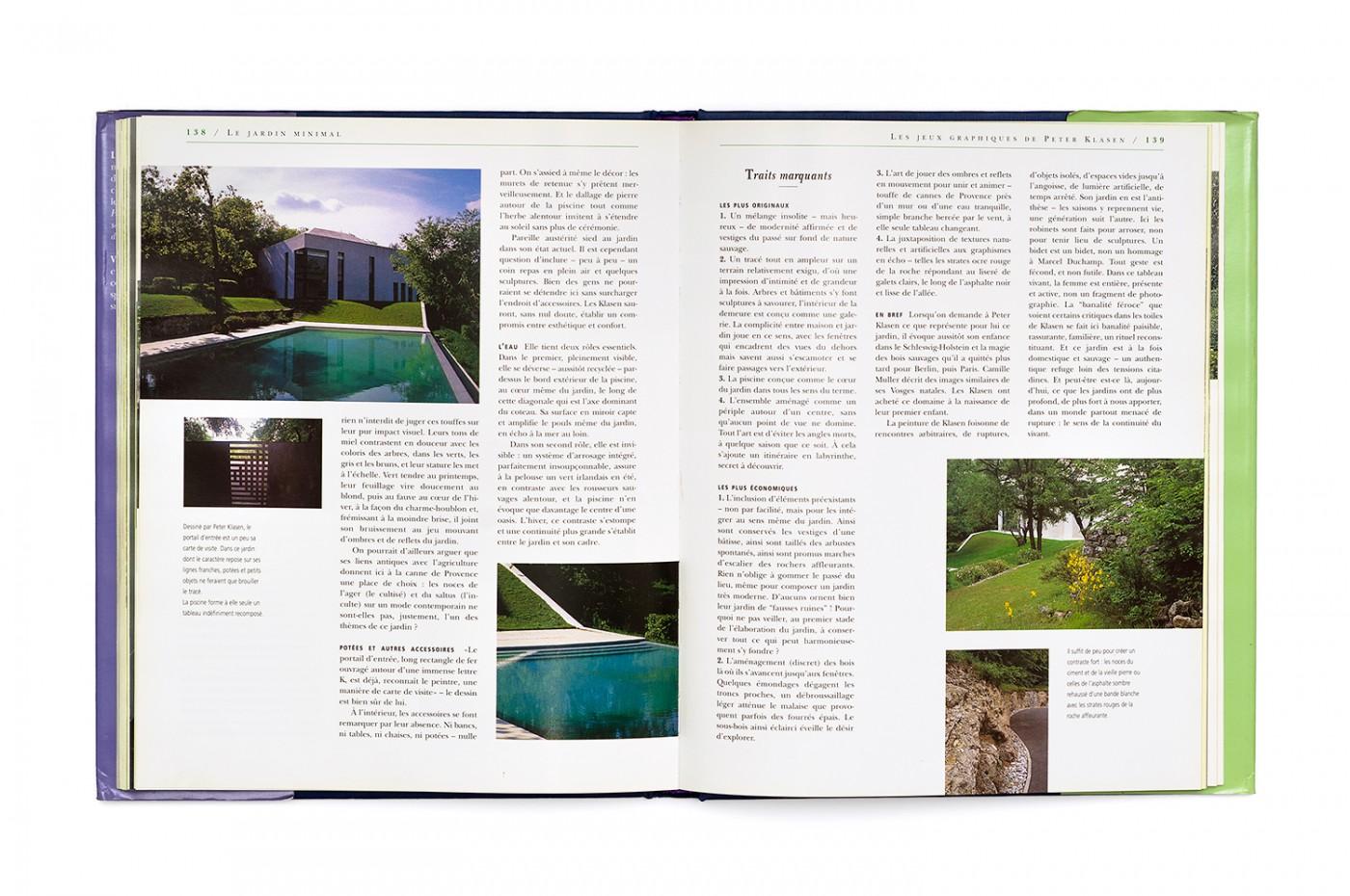 Ensemble Jardin Beau Index Of Wp Content