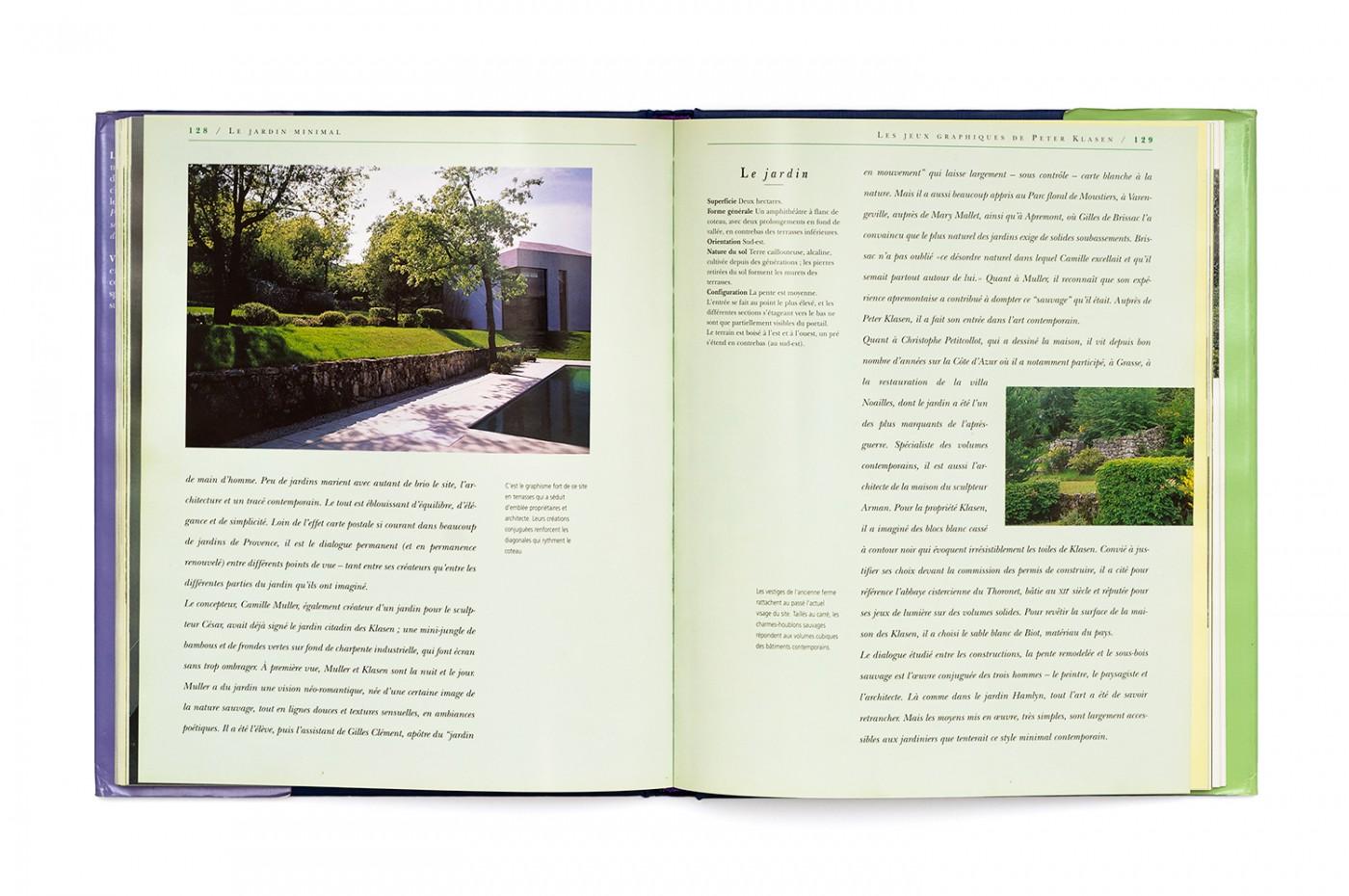 Nouvel esprit des jardins 3 1400x930