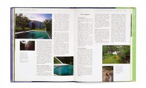 39 Luxe Ensemble Jardin