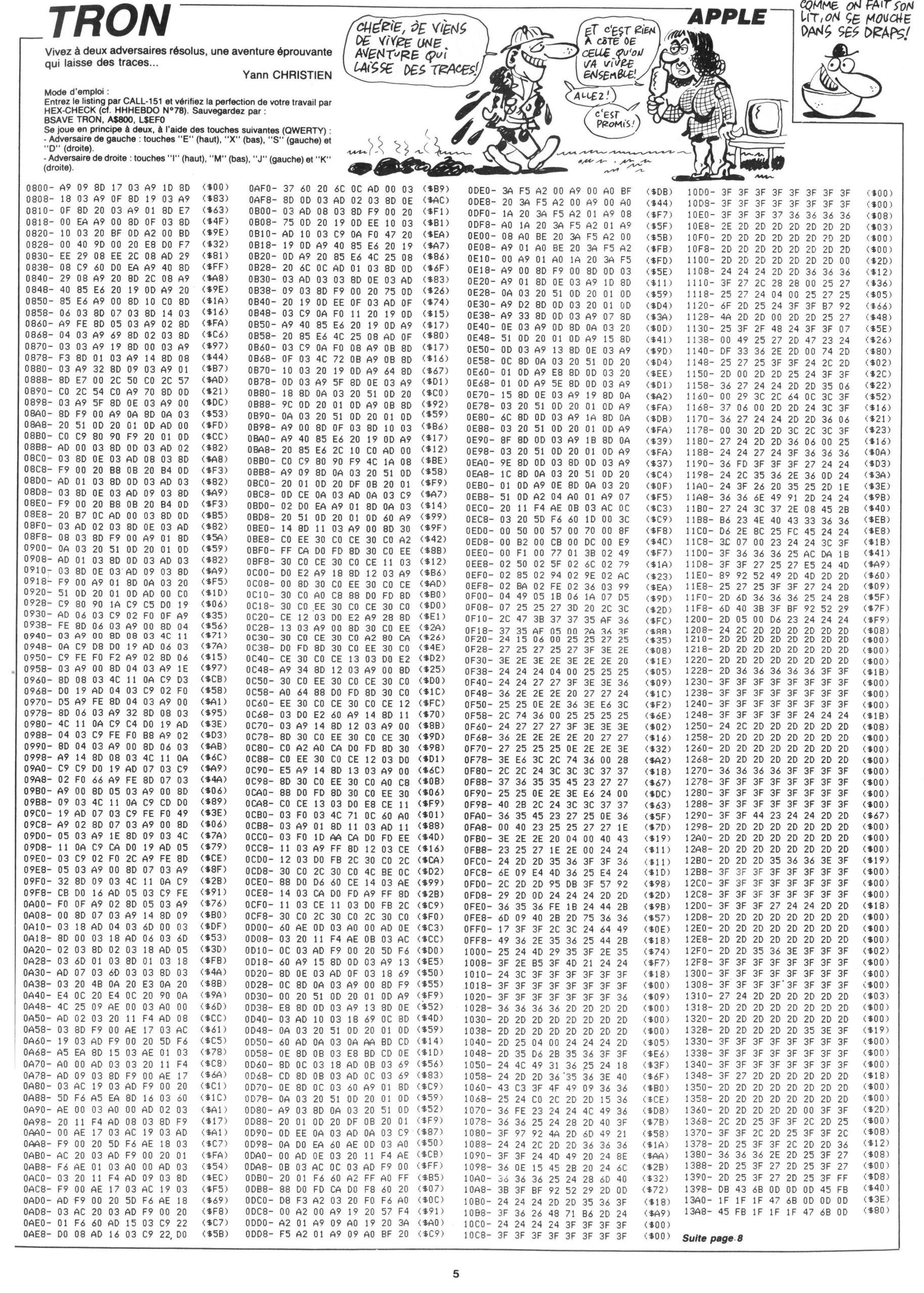 ballainvilliers 91 c scce lettre re mande 53 lettre suivi re mande of ballainvilliers 91 c scce lettre re mande