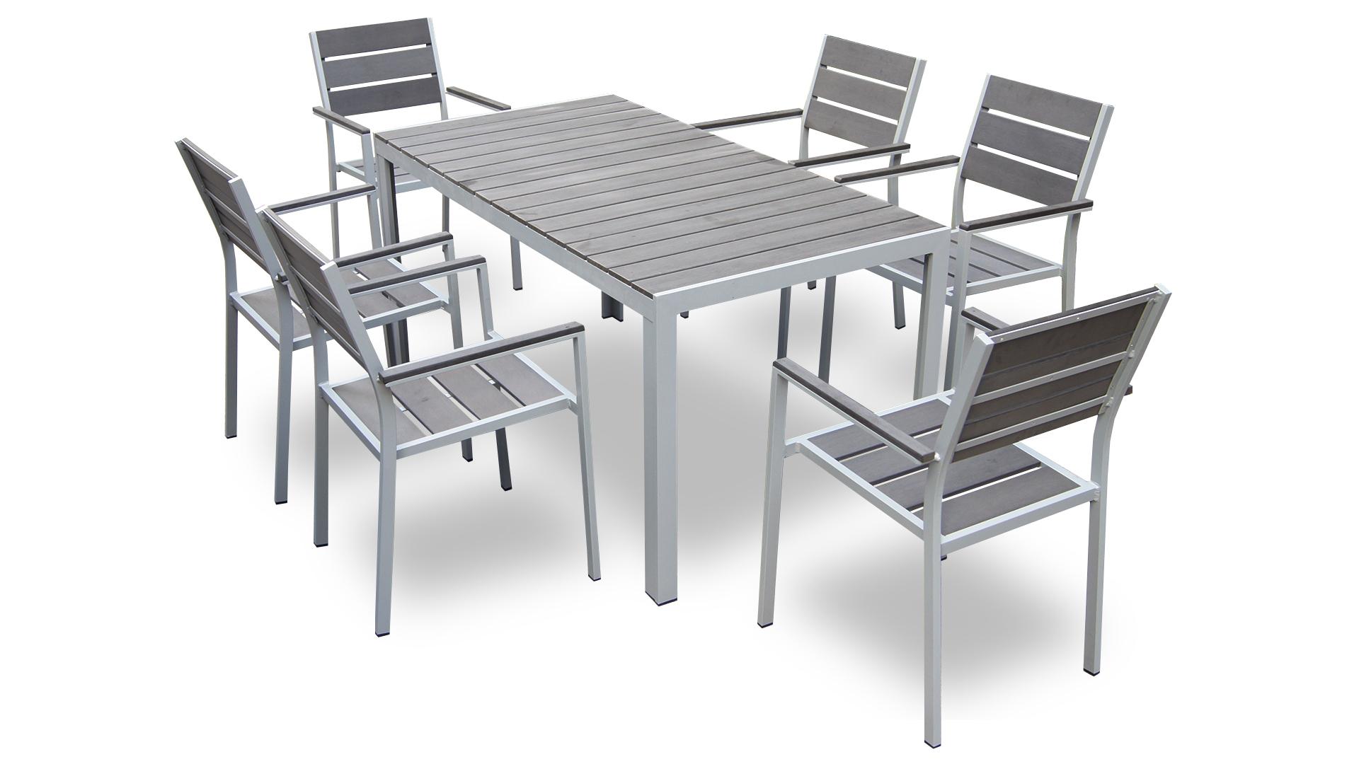 ensemble leclerc chaise fer jardin aluminium manger camping pour destine a table de pliante auchan jardin ronde ans les pliante table chaise person auchan leclerc ensemble giany prix haute aluminium p