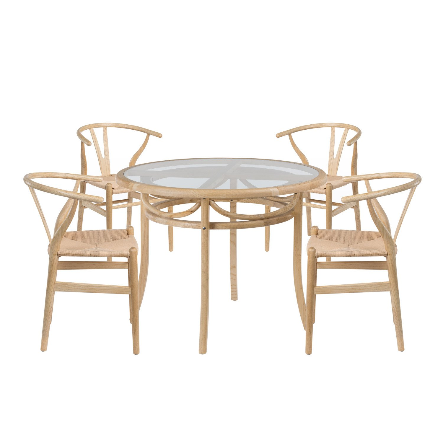 Ensemble Table Et Chaise De Jardin Inspirant Lot Table Thon Bois & 4 Chaises Uish Bois Of 36 Beau Ensemble Table Et Chaise De Jardin