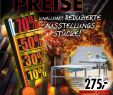 Ensemble Table Ronde Et Chaise Best Of Heisse Preise by Ip Luxembourg issuu