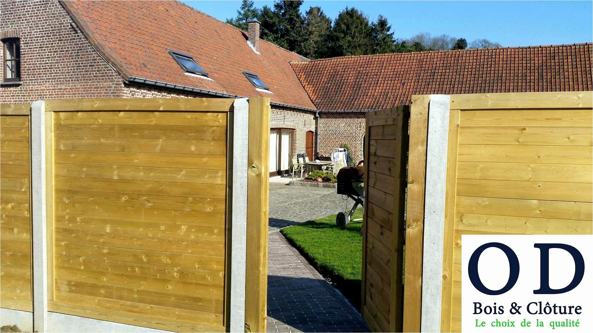 fabriquer un salon de jardin en bois luxe cloture en bois fabriquer un brise vue beau clotures jardin beau of fabriquer un salon de jardin en bois