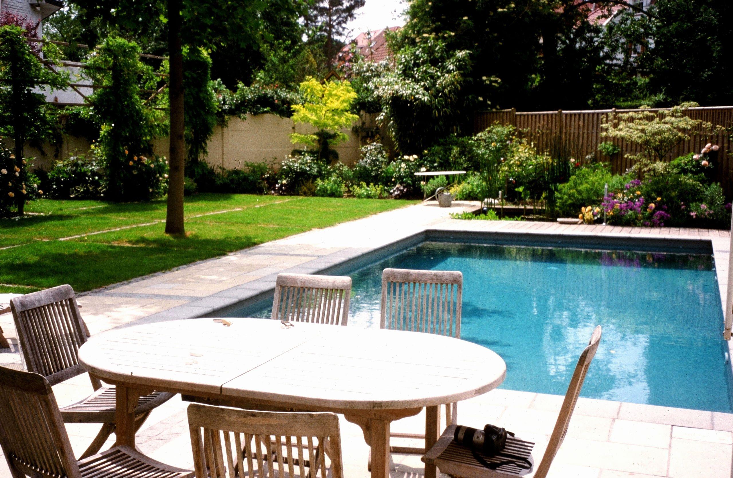 fabriquer un salon de jardin en bois beau meuble jardin luxe mobilier jardin bois unique table jardin teck of fabriquer un salon de jardin en bois