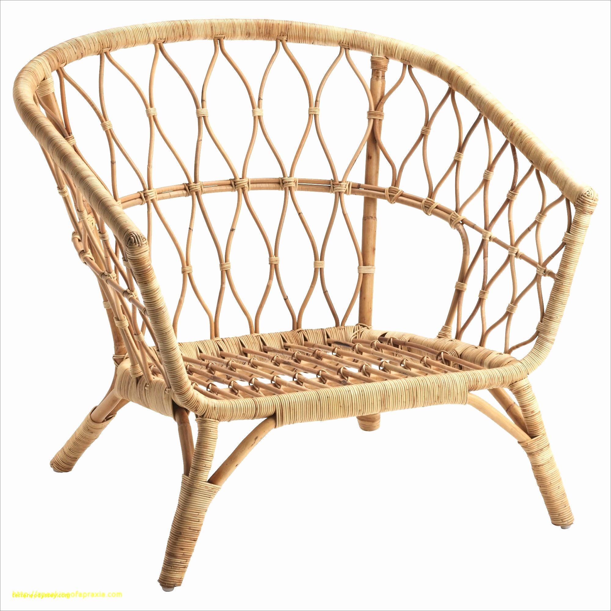 chaise fabrication francaise unique chaise rotin ikea ikea cuisine meuble haut frais alinea chaise 0d of chaise fabrication francaise