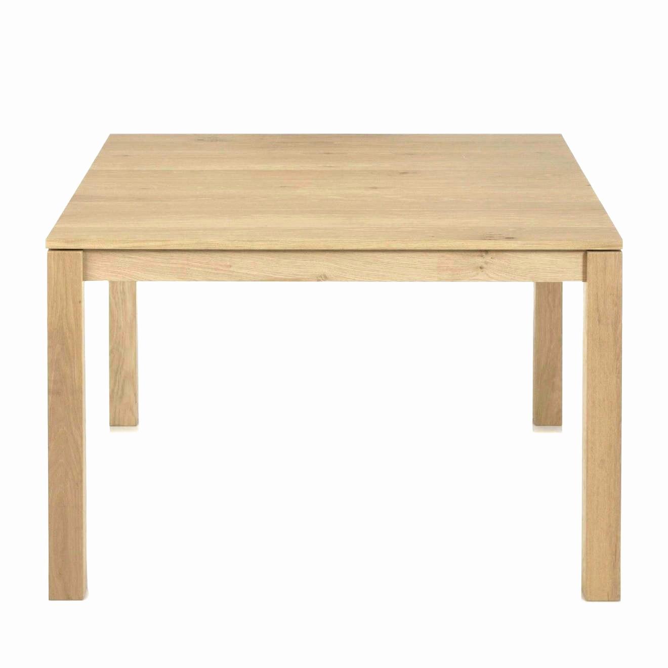 Fabriquer Une Table De Jardin Luxe Fabriquer Un Salon De Jardin En Bois Inspiré Luxe Fabriquer