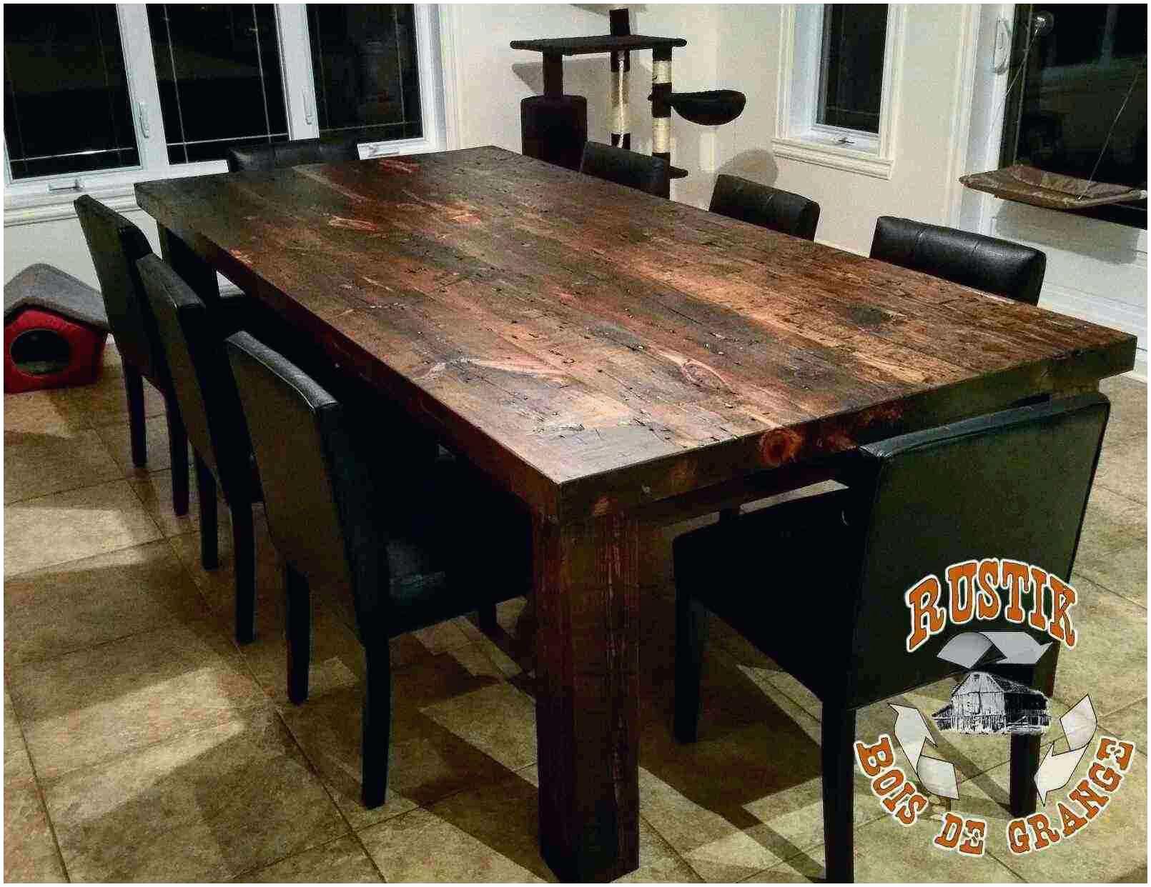 fabriquer un salon de jardin en bois luxe fabriquer une table en bois fabriquer table en bois best fabriquer of fabriquer un salon de jardin en bois