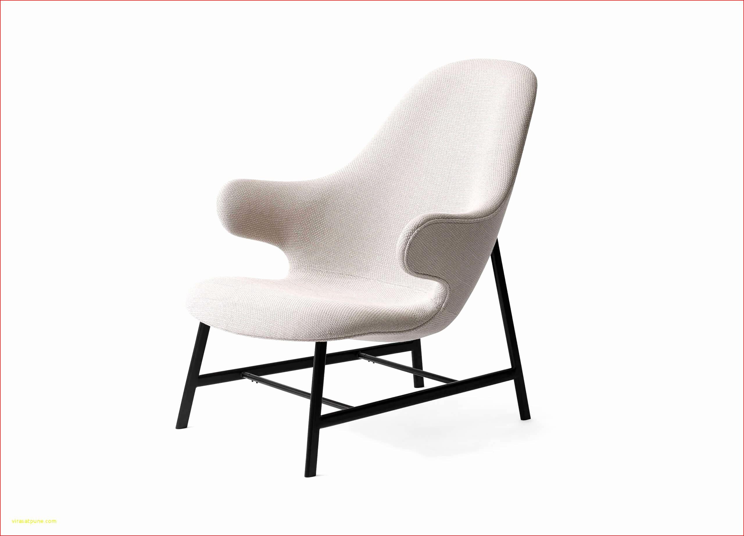 housse de fauteuil la redoute fauteuils relax la redoute of housse de fauteuil la redoute