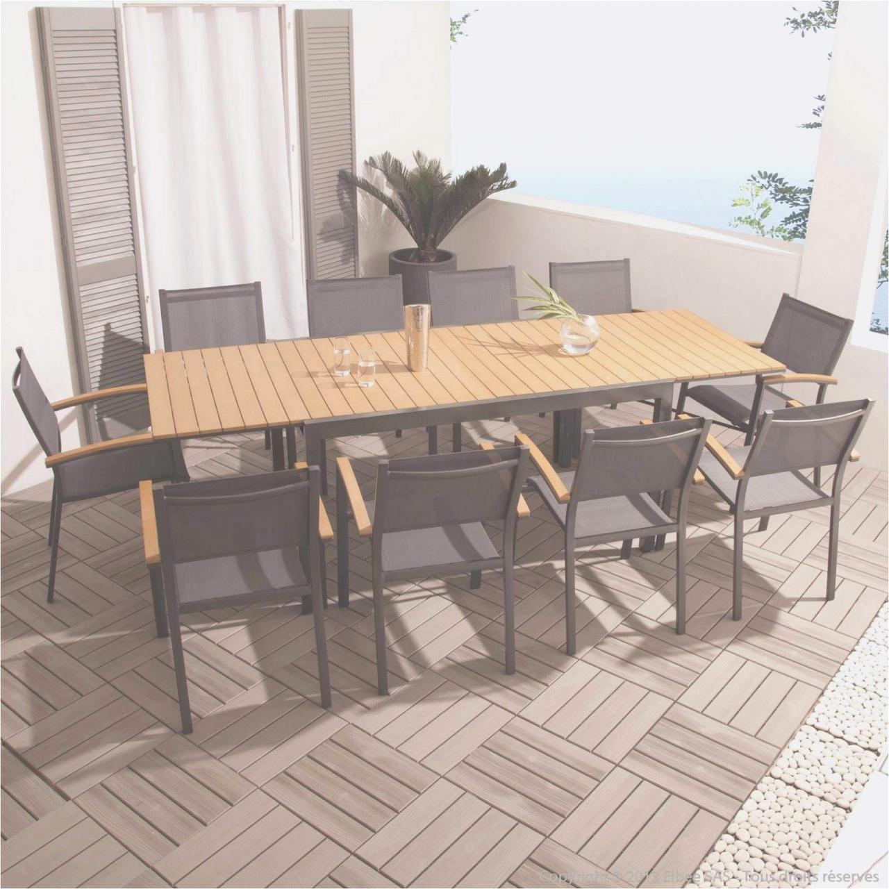 conforama salon de jardin le meilleur de 77 table salon conforama juillet 2018 of conforama salon de jardin
