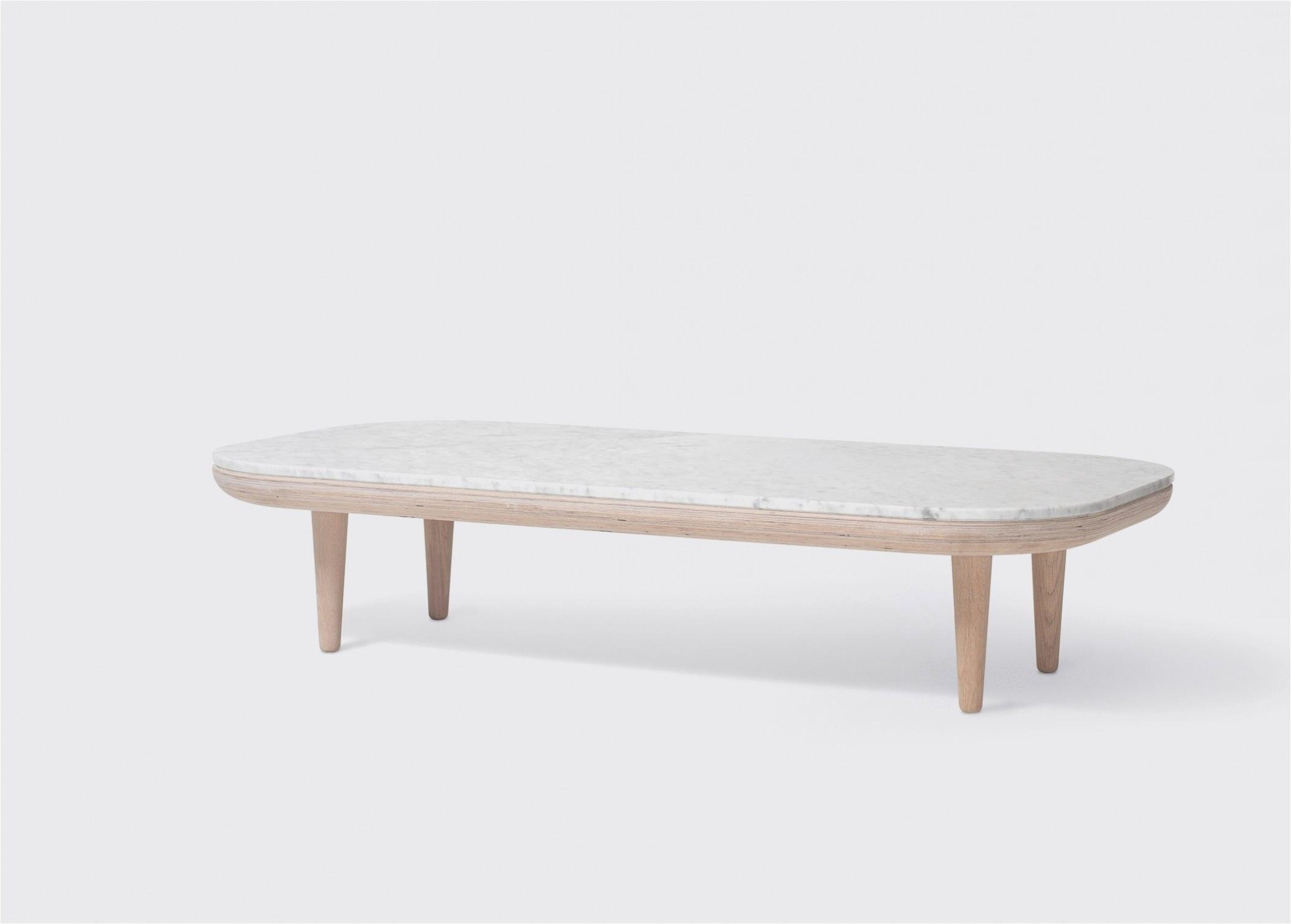 conforama salon de jardin le meilleur de conforama meuble de salon beau lesmeubles table salon conforama of conforama salon de jardin