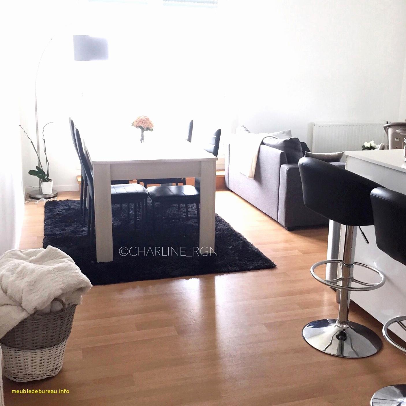 conforama salon de jardin beau meuble de salon source d inspiration meuble de salon moderne of conforama salon de jardin