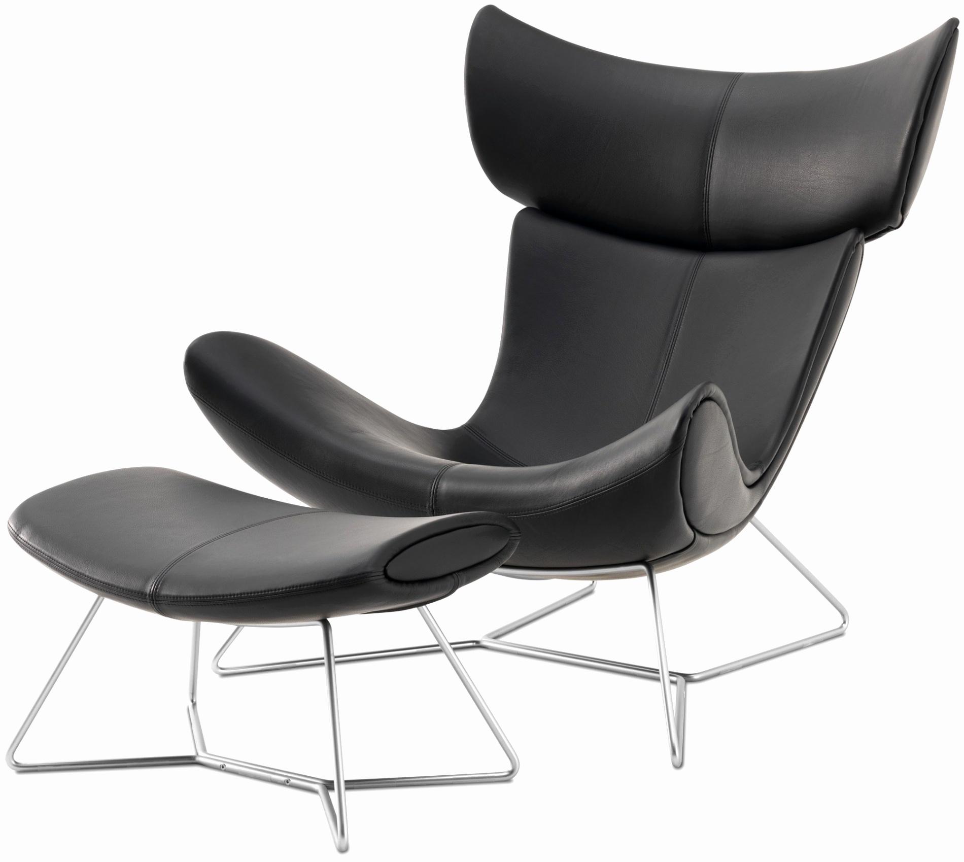 bureau moderne ikea charmant chaise ikea bureau chaise ikea cuisine cuisine fauteuil salon 0d of bureau moderne ikea