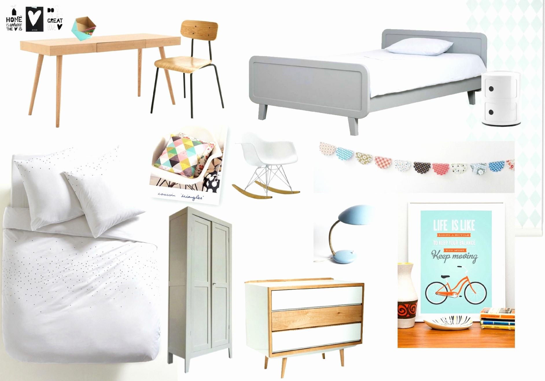 conforama salon de jardin luxe conforama meuble bas conforama salon de jardin meuble bas salon of conforama salon de jardin