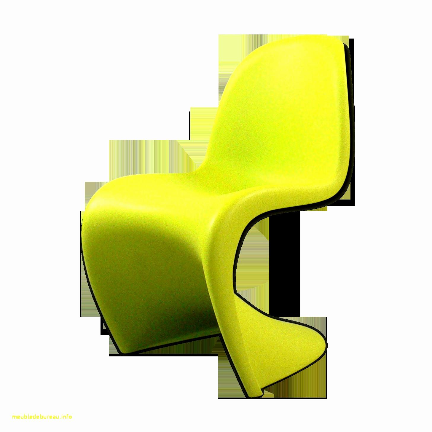 fauteuil rouge design photo de fauteuil rouge frais fauteuil relax salon meilleur fauteuil salon 0d of fauteuil rouge design