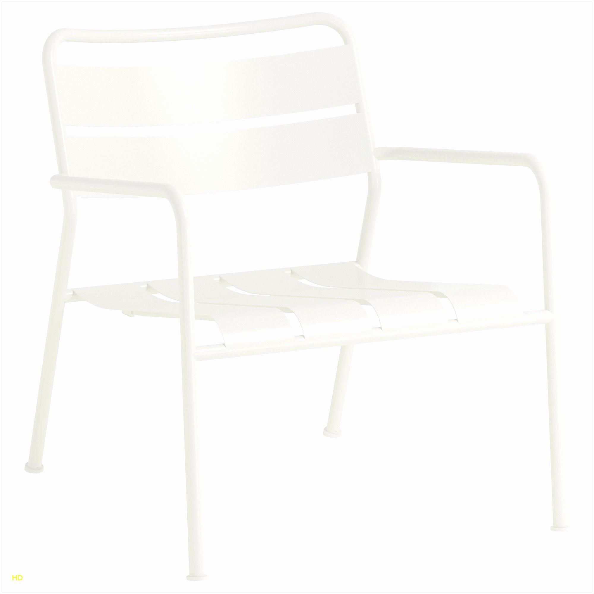 Fauteuil Carrefour Nouveau Luxe Chaise De Bureau Carrefour Luckytroll