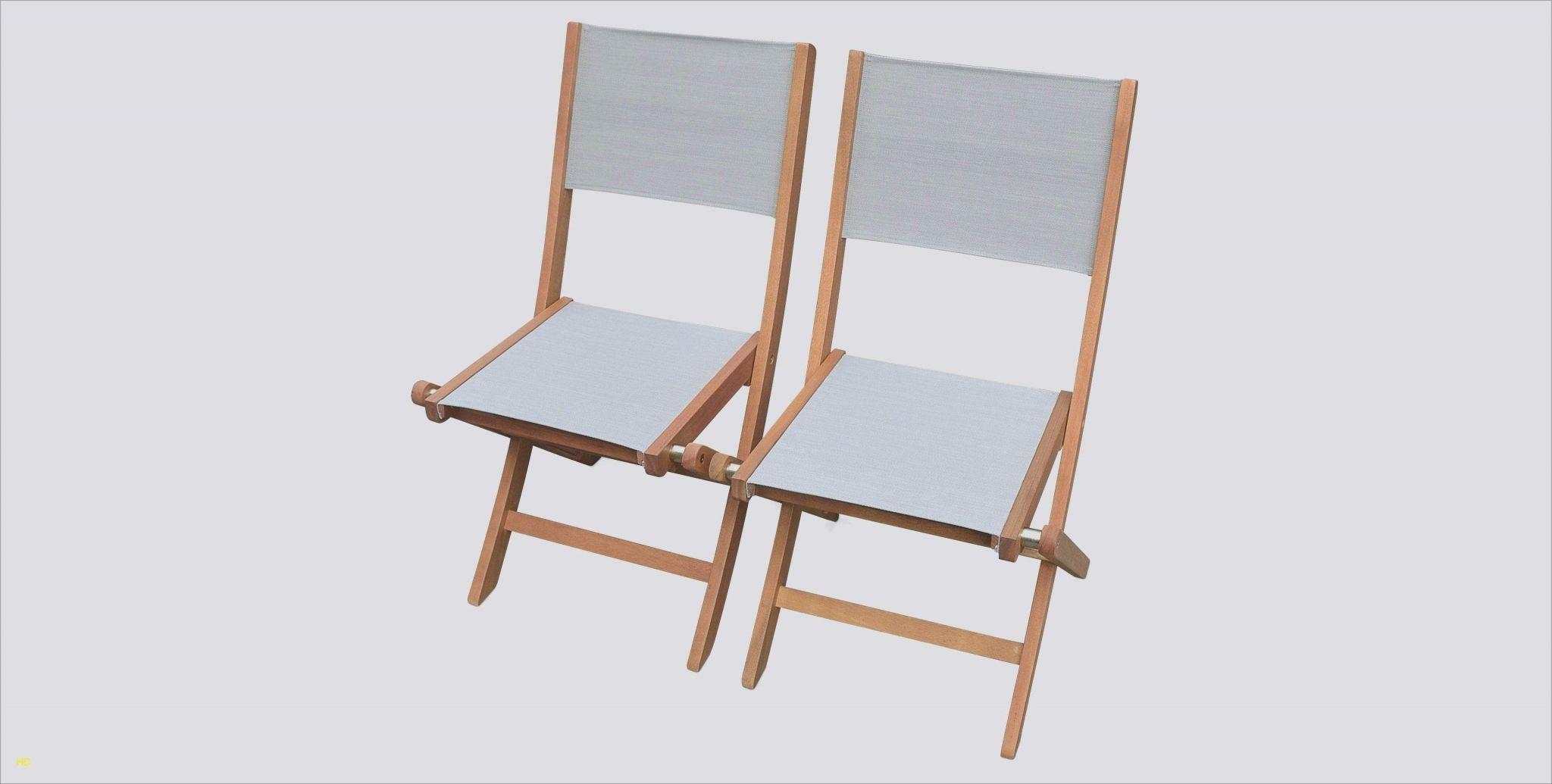 chaises et fauteuils de jardin fauteuil de jardin en bois blanc avec table de jardin avec of chaises et fauteuils de jardin