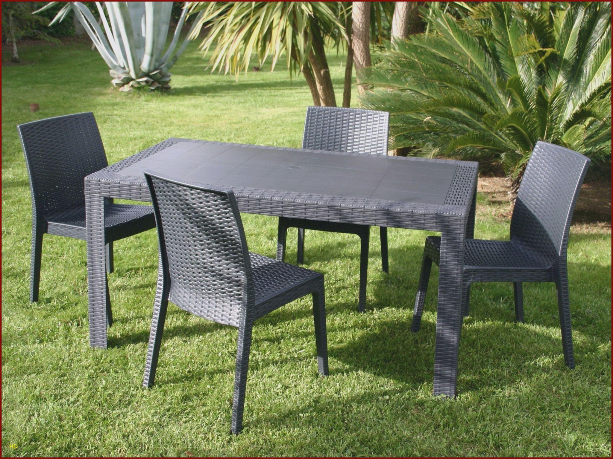 chaises et fauteuils de jardin chaises luxe chaise ice 0d table jardin resine lovely of chaises et fauteuils de jardin