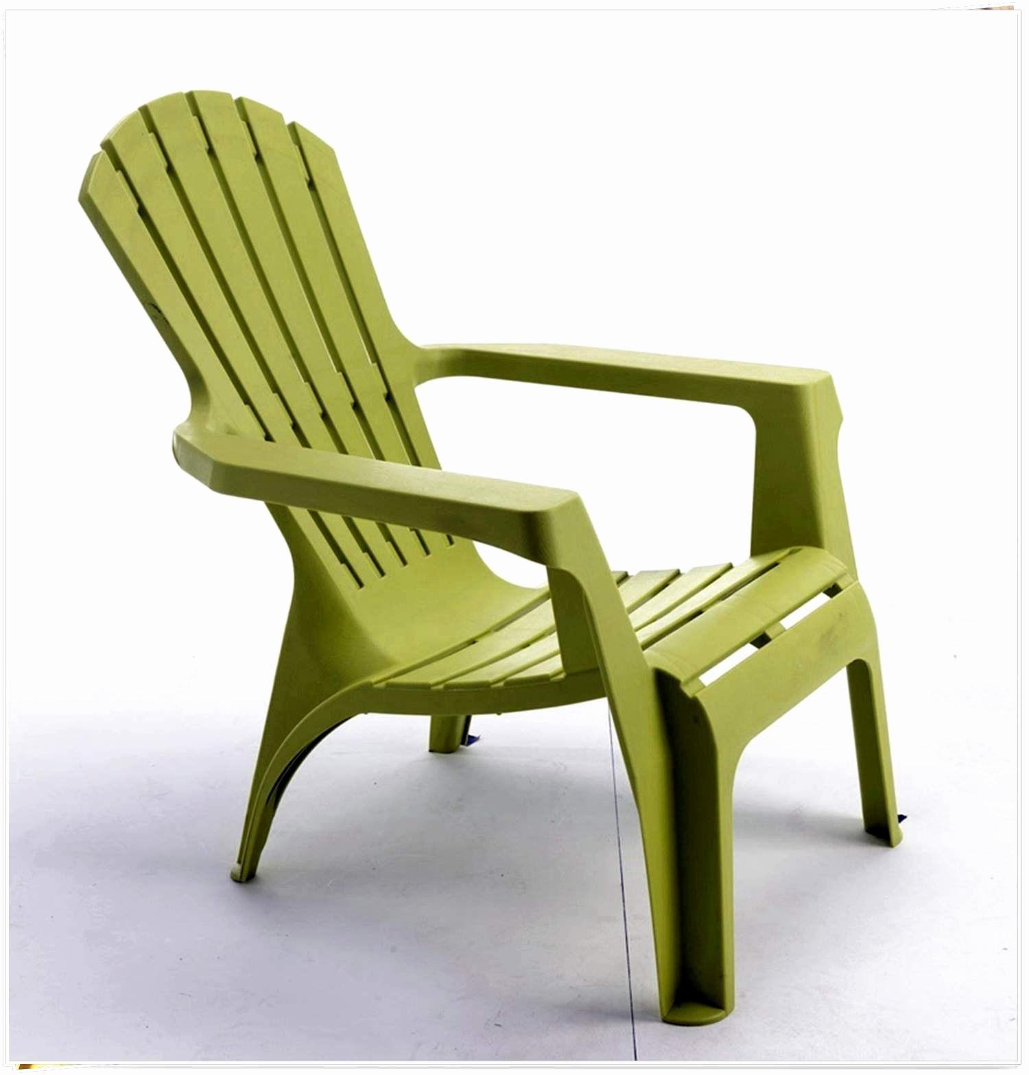 chaise de jardin en bois exotique impressionnant 53 joli salon jardin en bois des of chaise de jardin en bois exotique