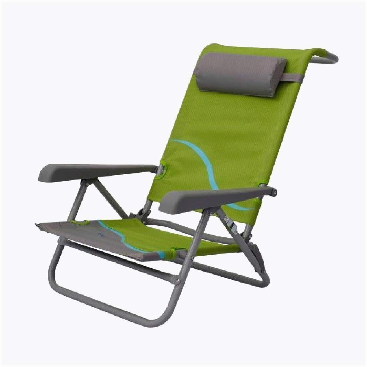 fauteille de jardin luxe fauteuil de jardin bois genial lesmeubles fauteuil jardin bois of fauteille de jardin