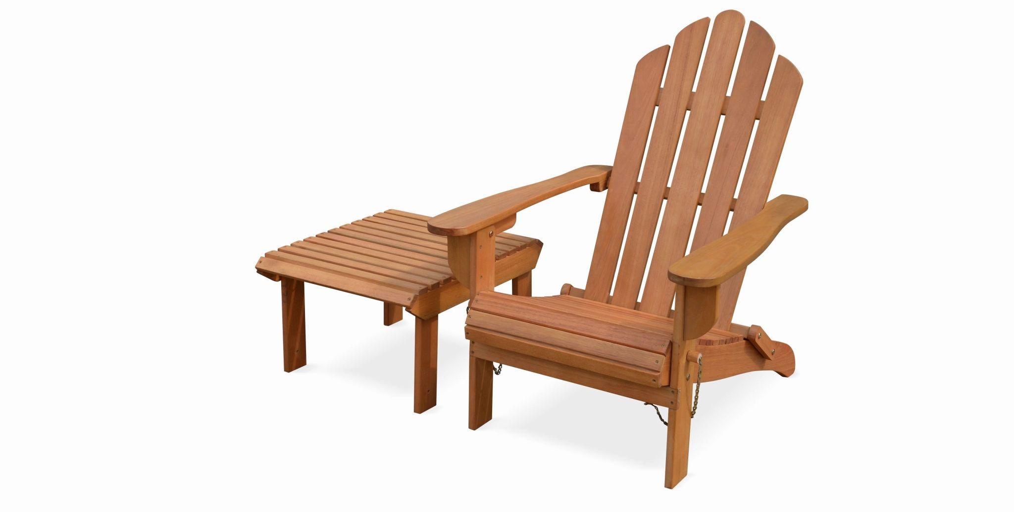 fauteuil de jardin en bois blanc ou 42 chaises et fauteuils de jardin de fauteuil de jardin en bois blanc