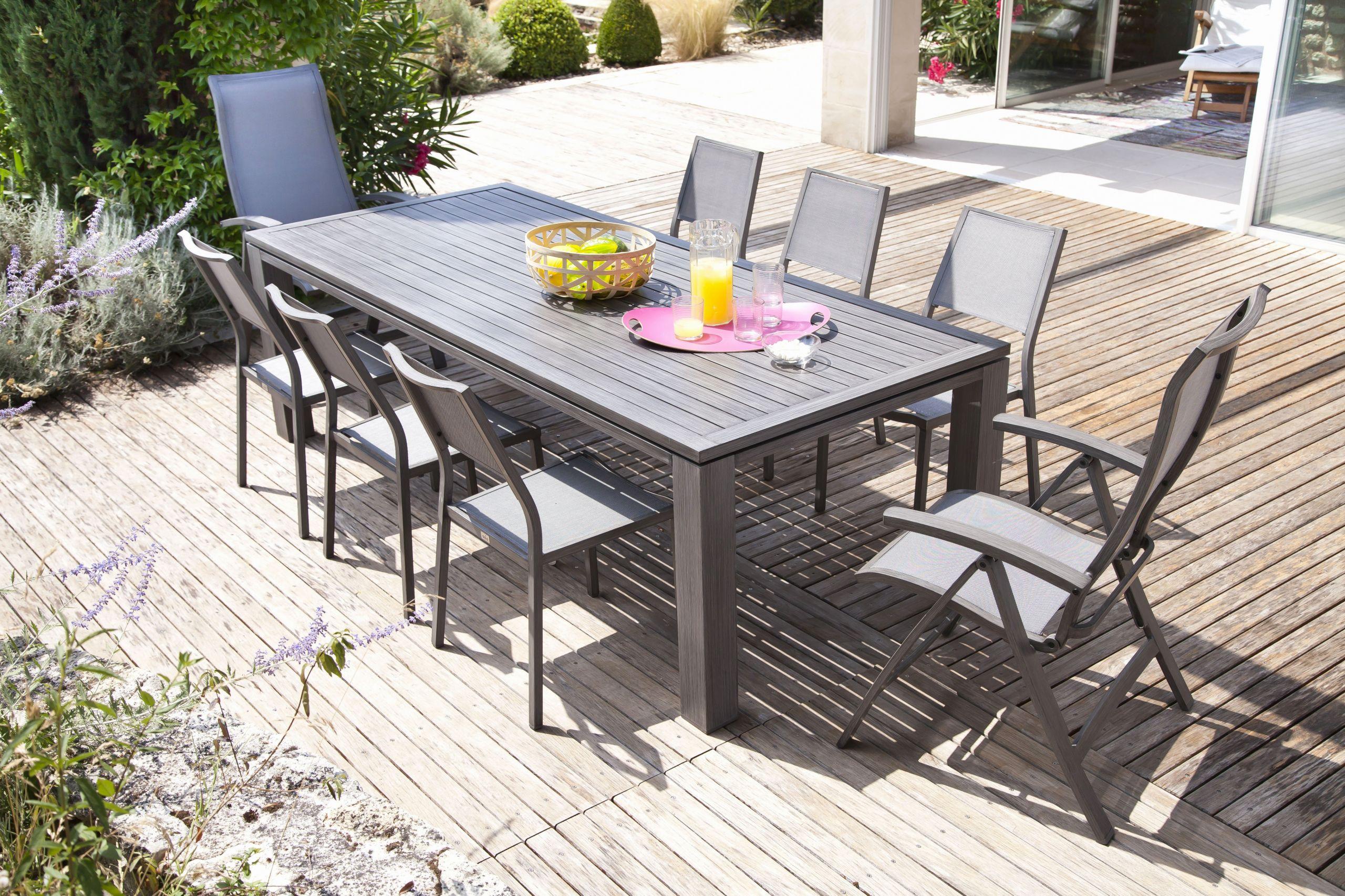 table et chaise de jardin en bois table jardin bois mikea galerie of table et chaise de jardin en bois