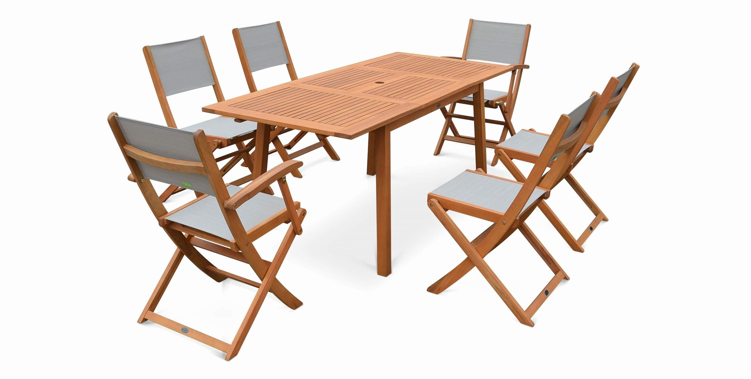 table et chaise de jardin en bois plus fauteuil de jardin bois of table et chaise de jardin en bois