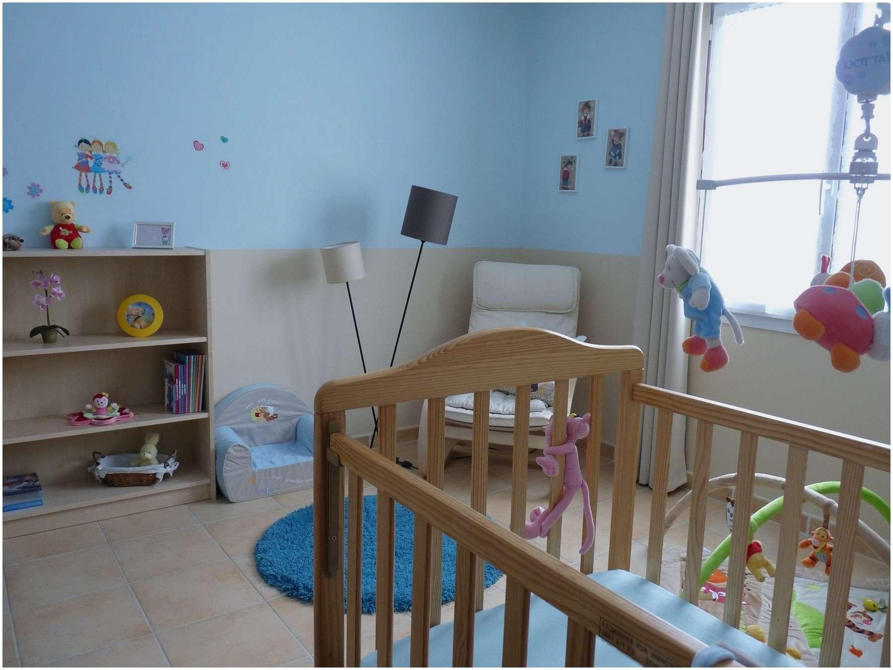 idee chambre bebe garcon populaire exemple peinture chambre bebe fille id es de d coration stockage at c3 a9es pour inspire 26 nouveau peinture pour chambre bebe anciendemutu pour alternativ