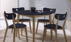 29 Unique Fauteuil De Table A Manger