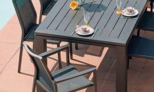 40 Beau Fauteuil De Table Avec Accoudoir