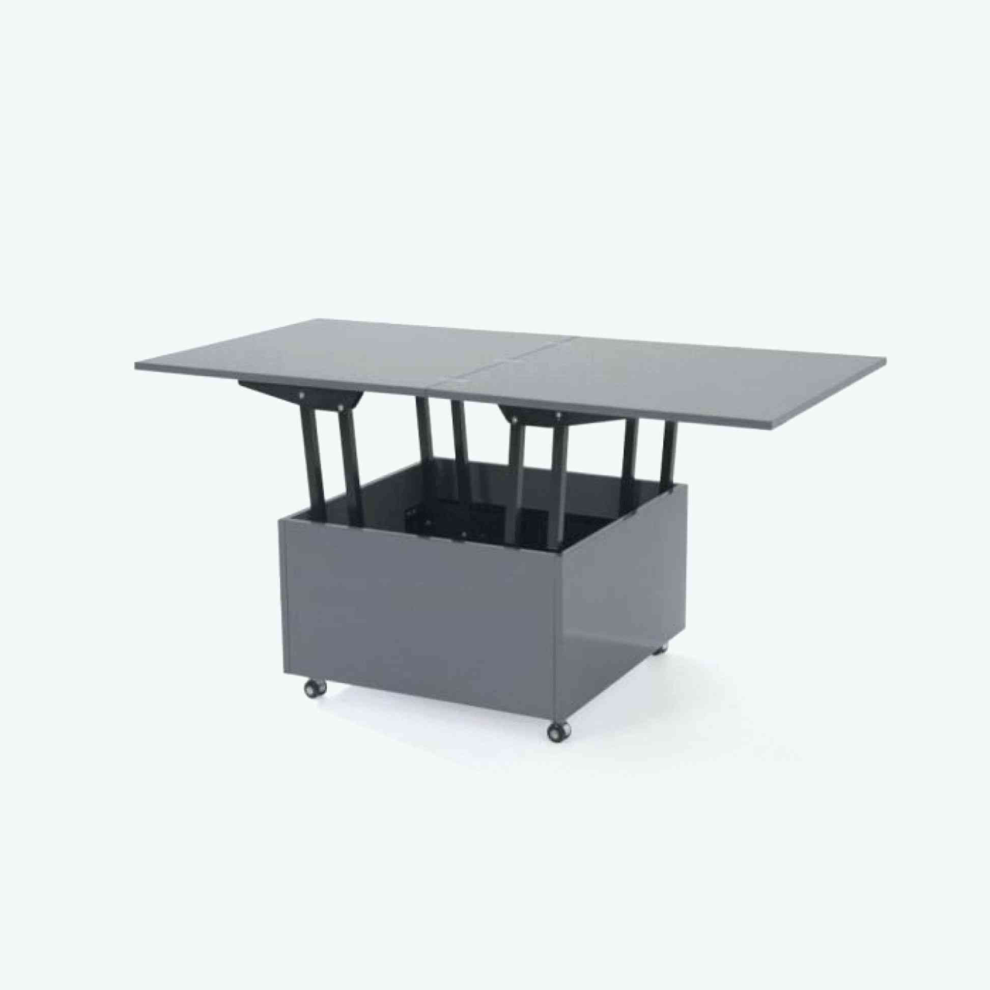 Fauteuil De Table Best Of 18 attractive Plastic Hardwood Floor Protector