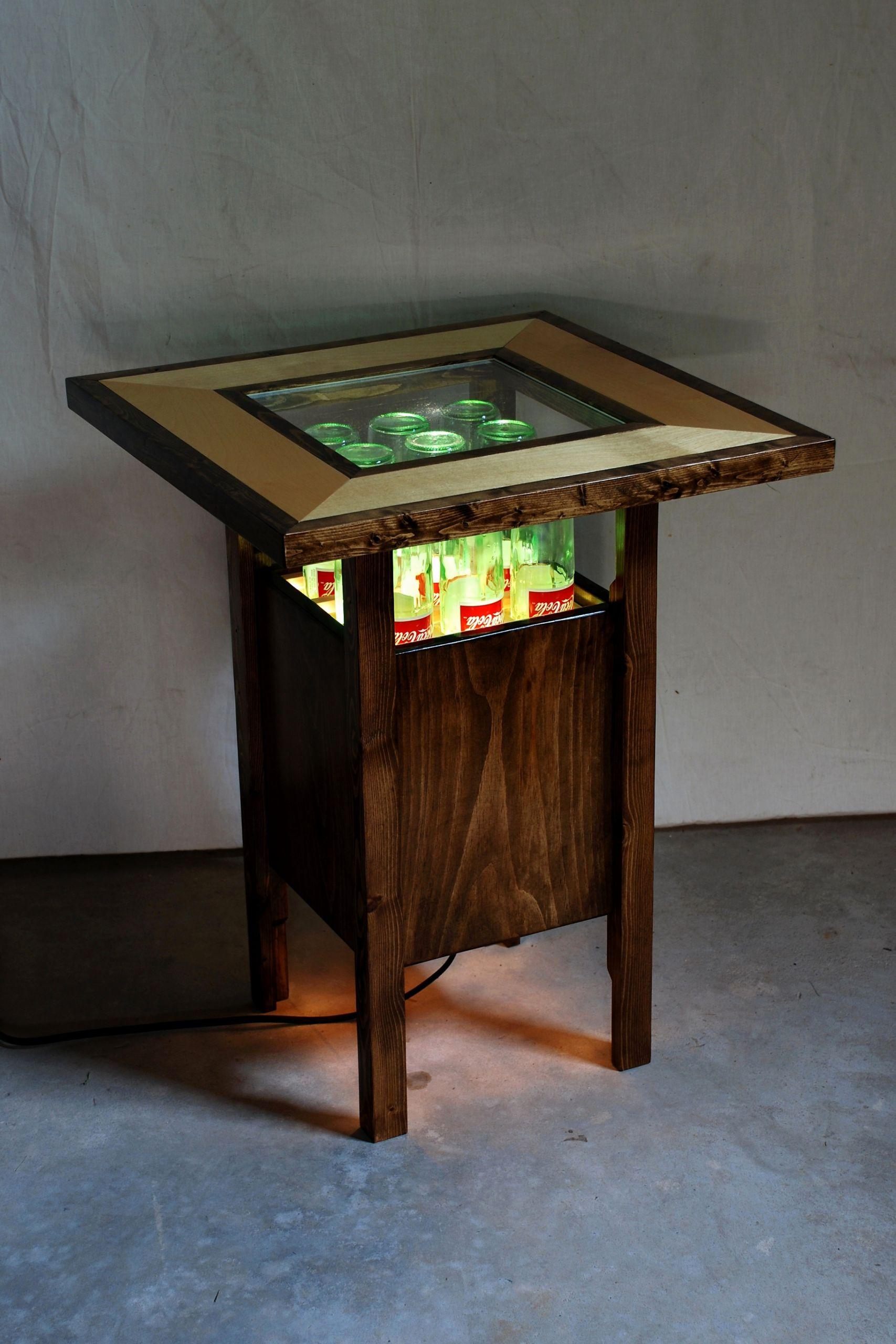 Fauteuil De Table Inspirant Table Rallonge Papillon Nouveau Résultat Supérieur 96 Beau