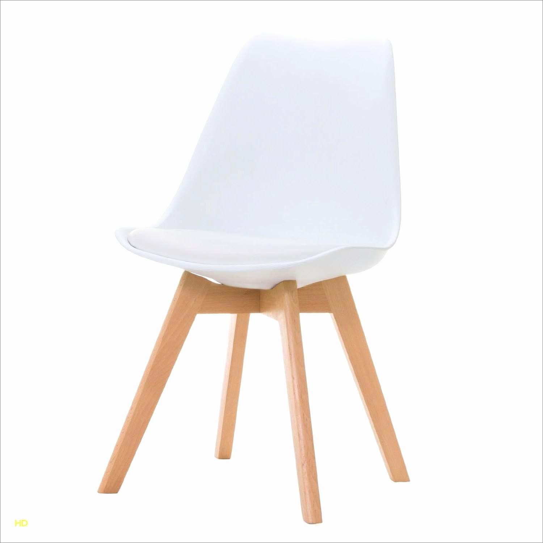 Fauteuil De Table Nouveau Chaise Vintage Tissu Unique Chaise Vintage Tissu Fauteuil De