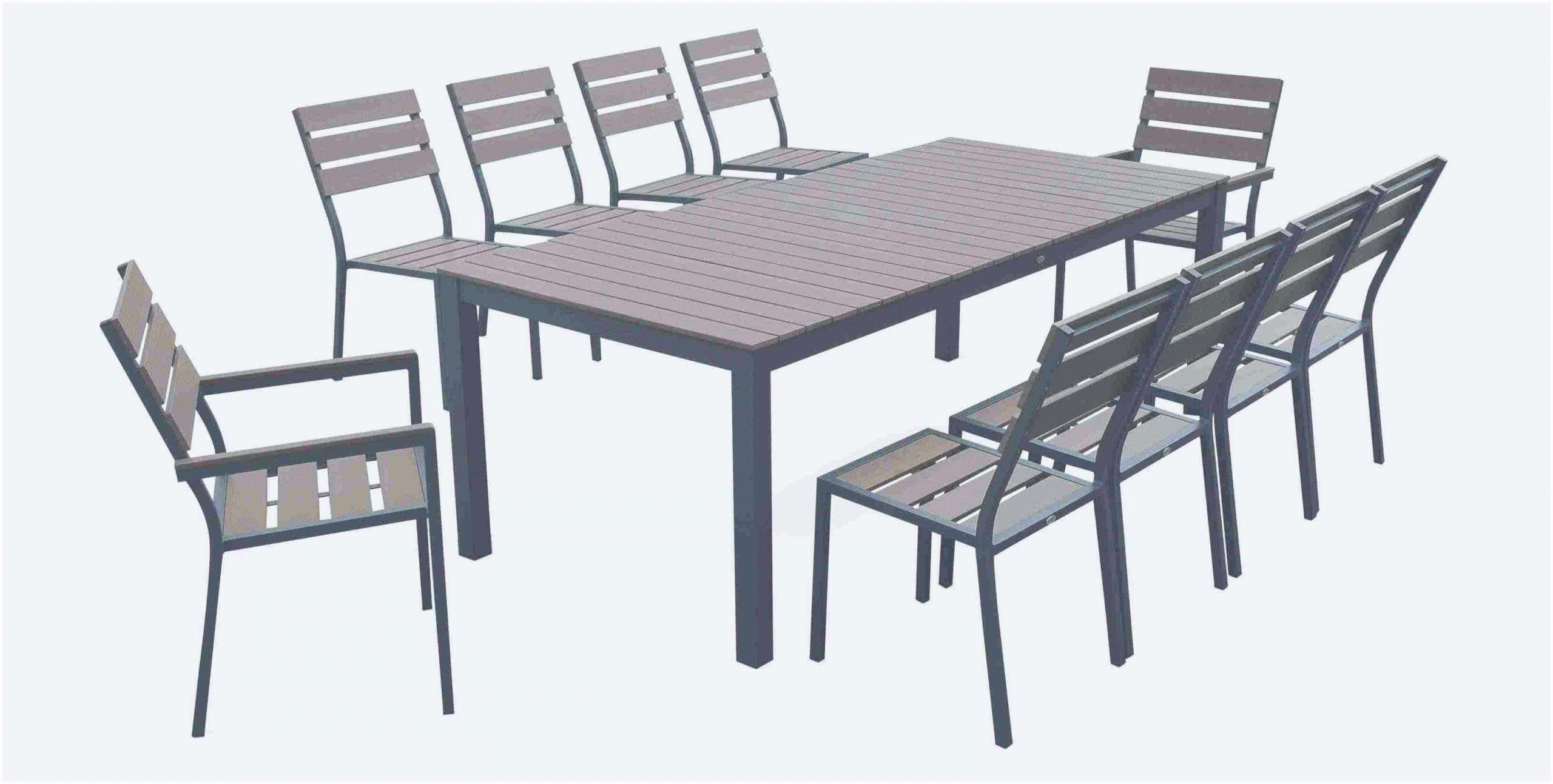 Fauteuil De Table Nouveau Luxe Table Contemporaine Bois Et Metal Luckytroll
