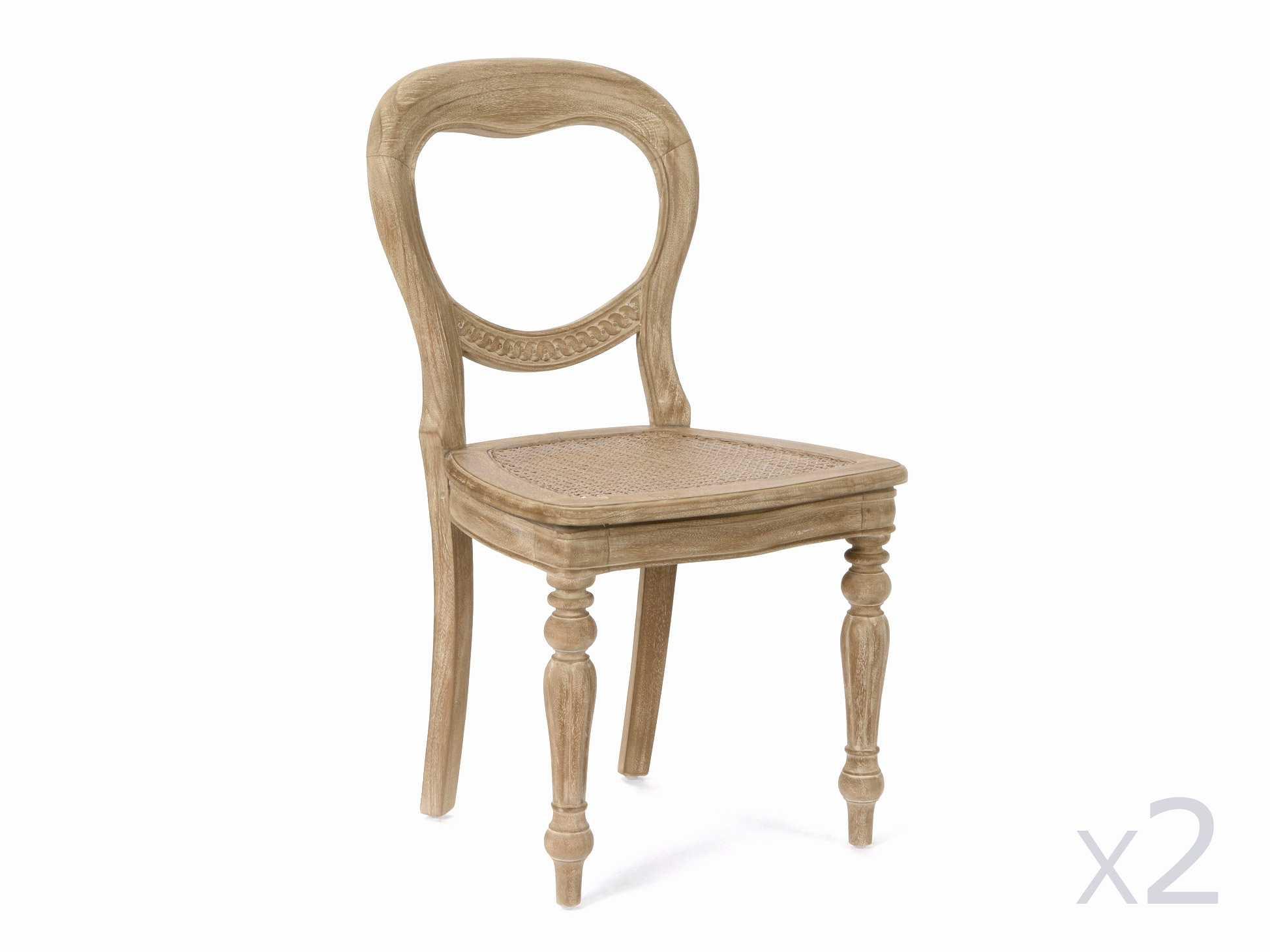 enchanteur chaise rotin pas cher avec fauteuil brillant osier conforama oeuf galerie images cuisine lovely chambre salle manger