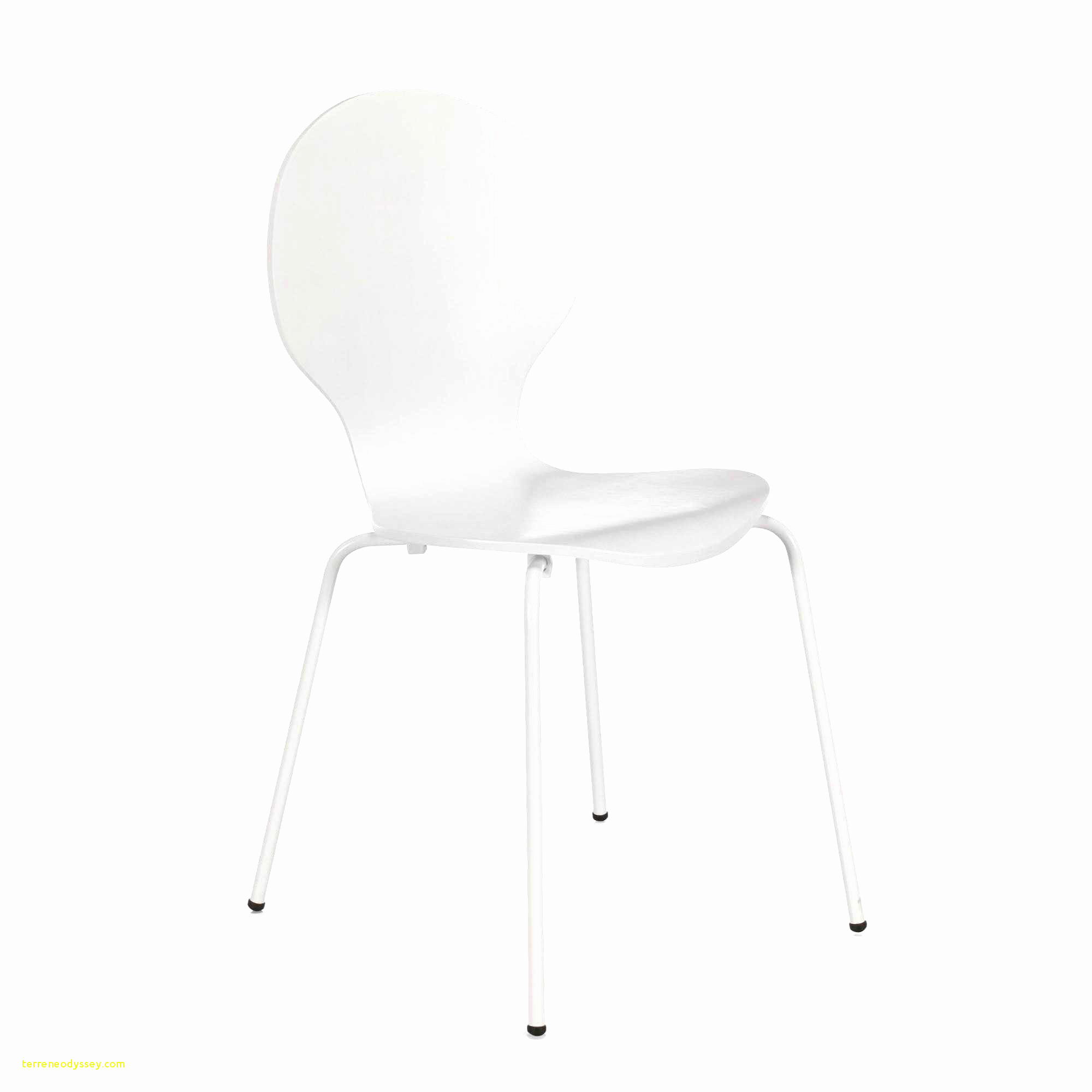 fauteuil rotin pas cher impressionnant fauteuil osier pas cher dancingewe yarns of fauteuil rotin pas cher