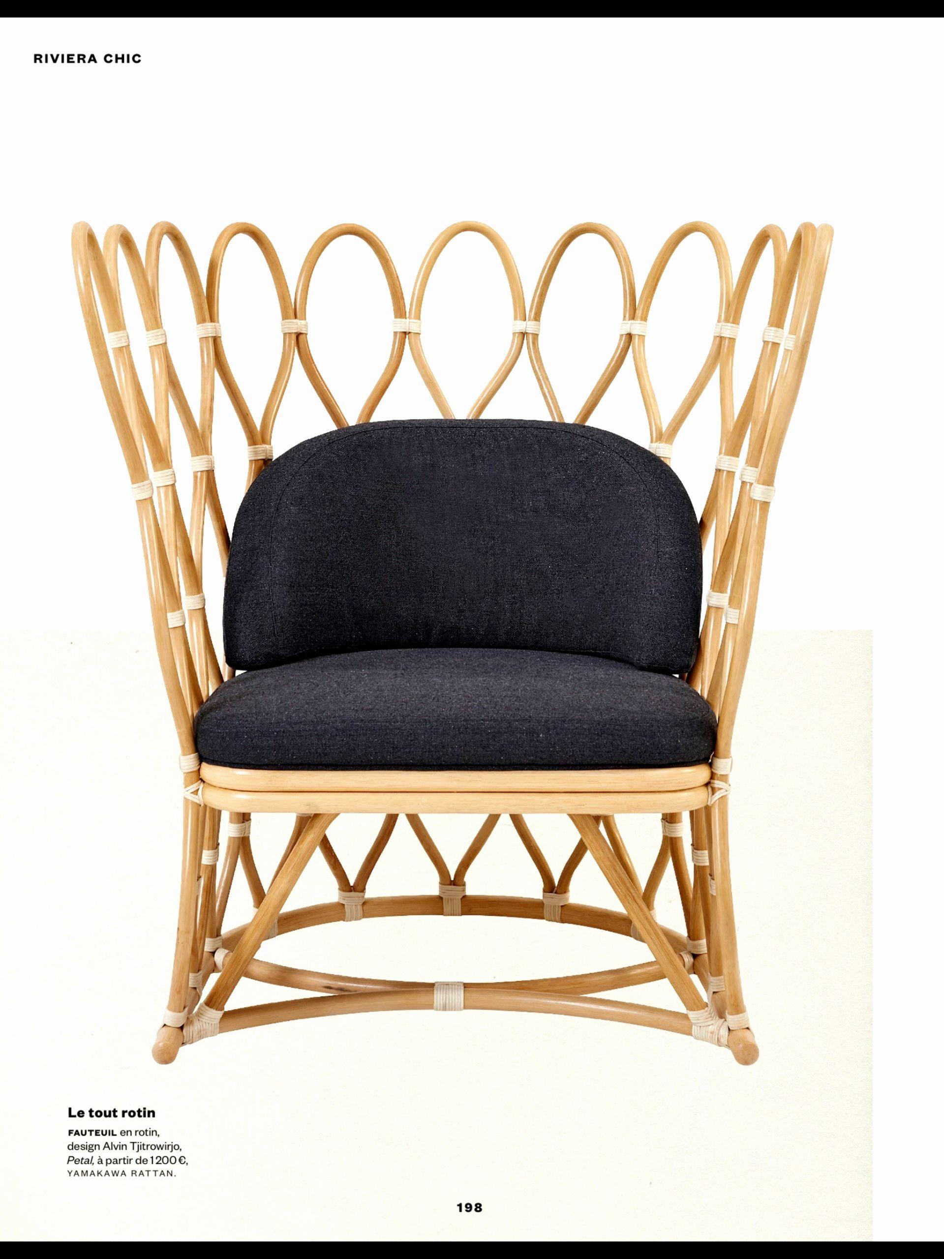 meuble en rotin meuble en rotin le meilleur de 20 meubles en rotin l esprit vintage of meuble en rotin