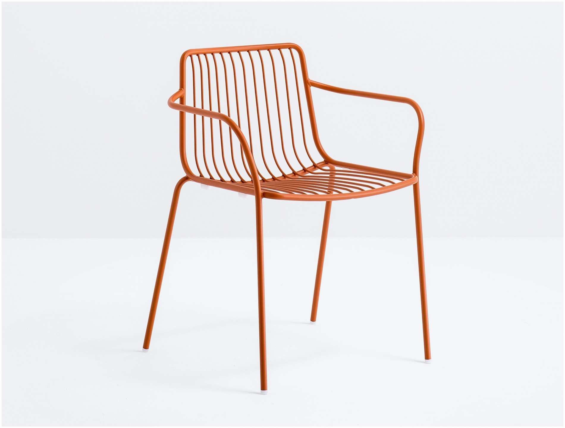 chaise haute bar pas cher unique luxe chaise pliante en bois chaise pliante lafuma chaise pedrali 0d of chaise haute bar pas cher