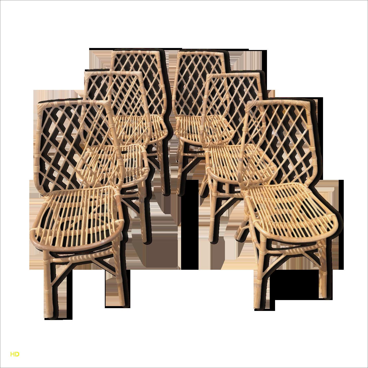 chaise osier ikea best fauteuil en nouveau chic oeuf pas cher chaise osier frais chaises elegant pas cher fauteuil rotin tressac of