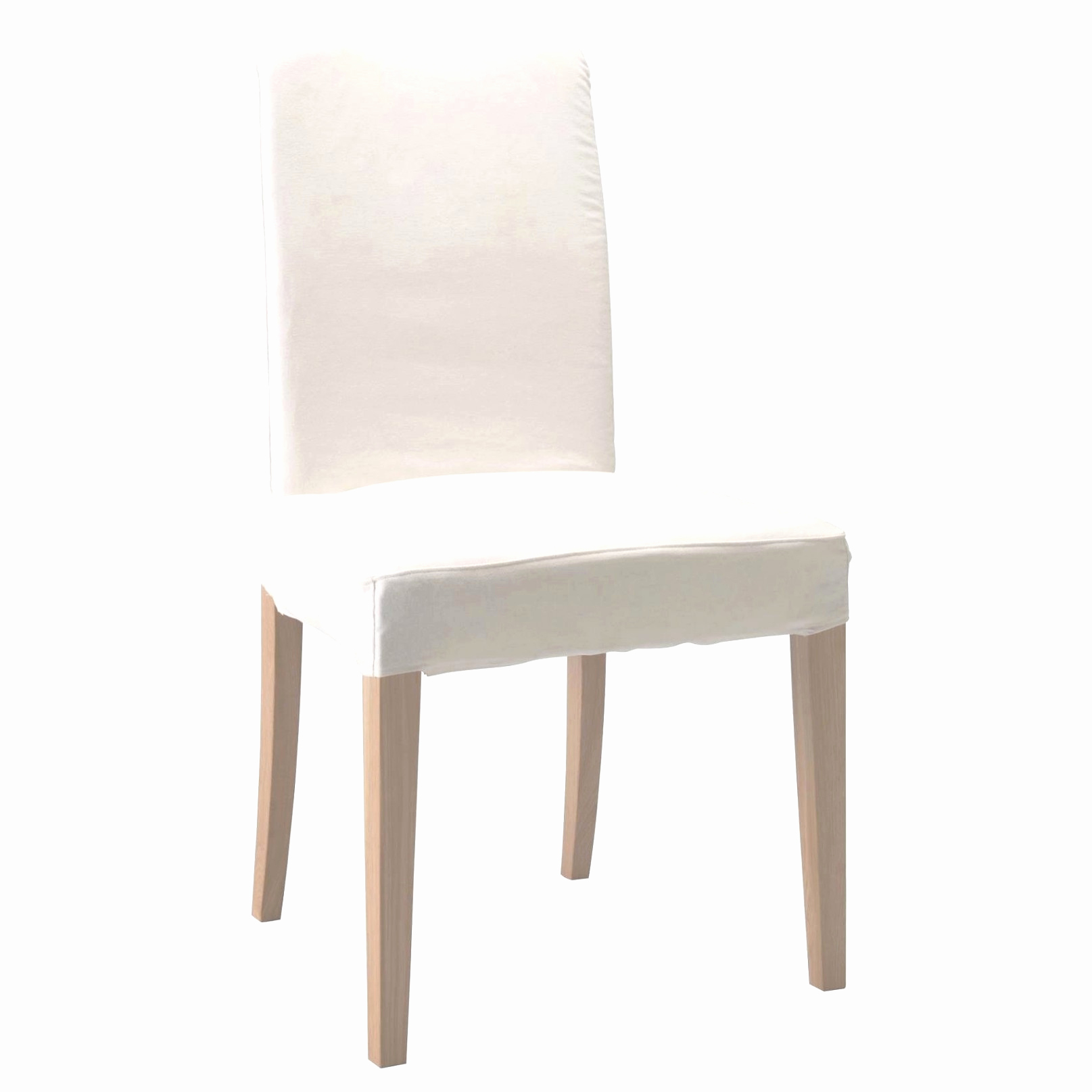 fauteuil osier conforama beau salon salle a manger charmant fauteuil osier conforama luxe chaise blanche jardin pas cher magnifique chaises of
