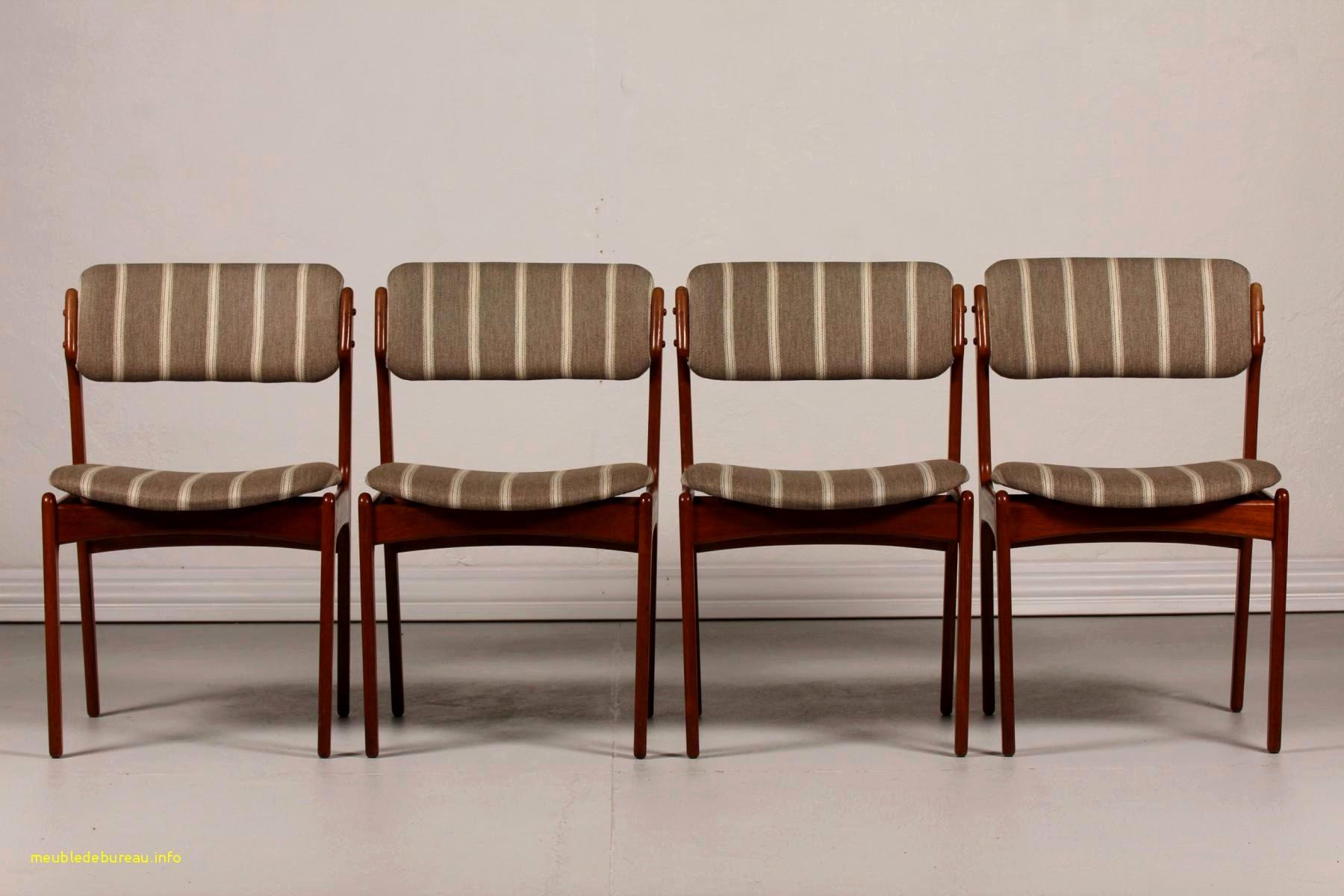 fauteuil rotin pas cher beau chaise en rotin pas cher chaise bistrot rotin pas cher 83 chaise of fauteuil rotin pas cher