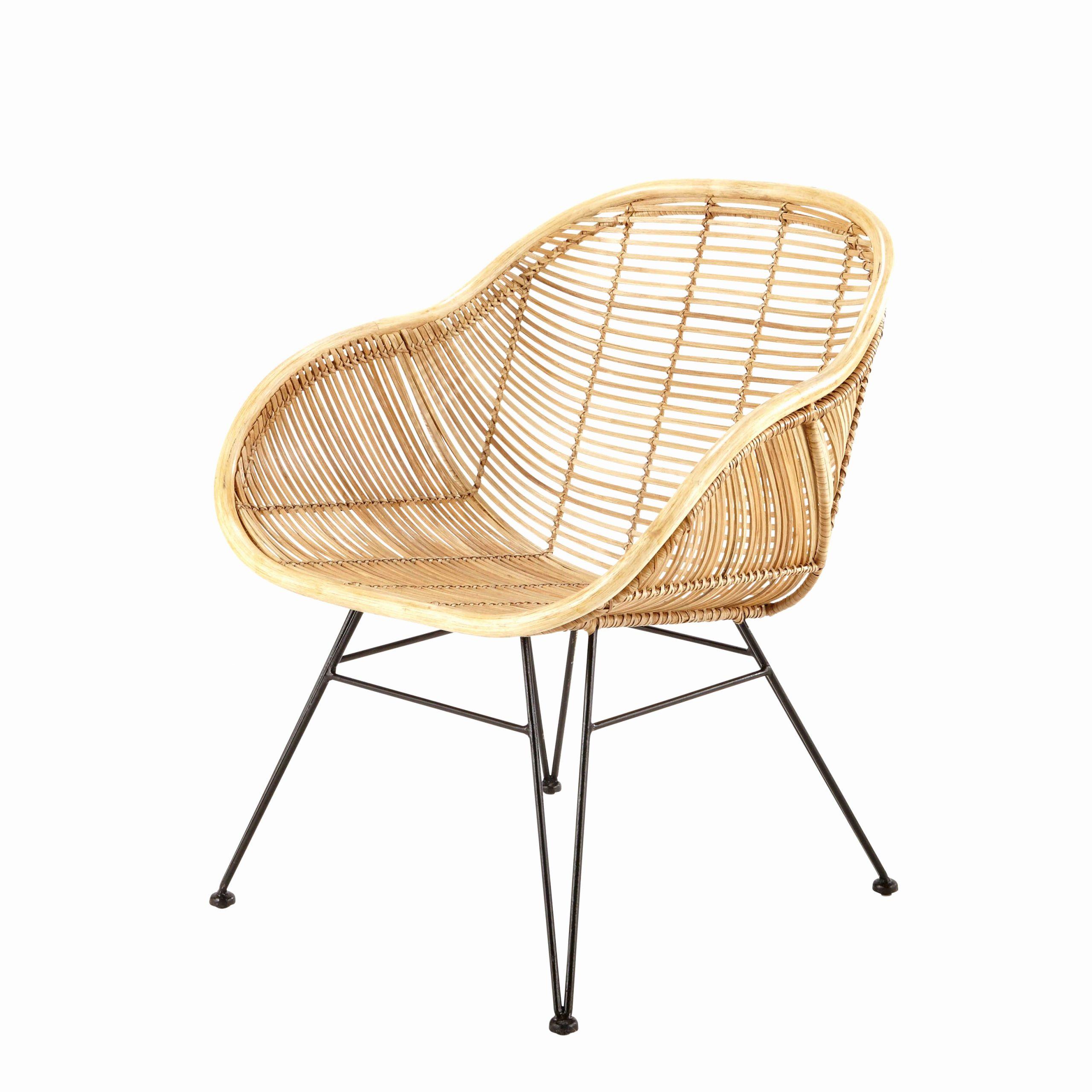 chaise scandinave noir pas cher source dinspiration etonnant fauteuil en osier pas cher of chaise scandinave noir pas cher
