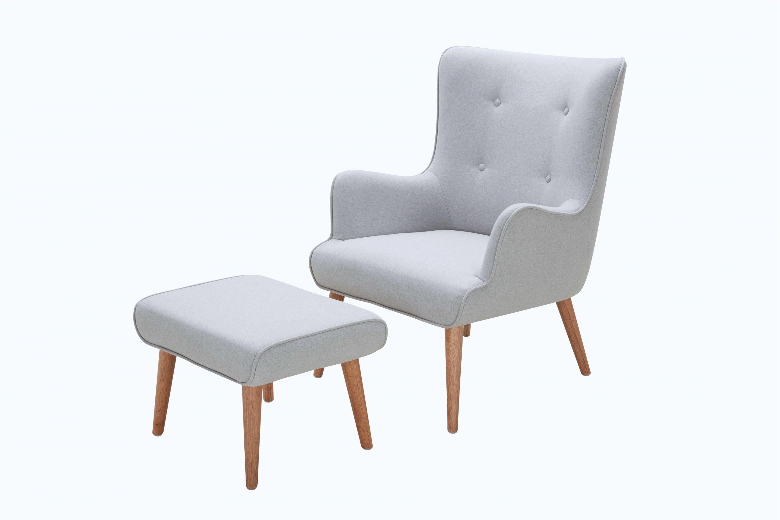 chaise scandinave noir pas cher luxe etonnant fauteuil en osier pas cher of chaise scandinave noir pas cher