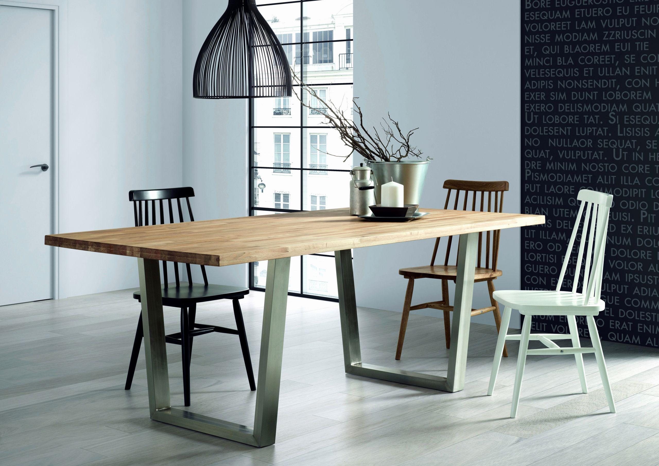 fauteuil de bureau conforama beau chaise en bois best interessant osier fauteuil de bureau conforama beau chaise en bois best table avec chaises of