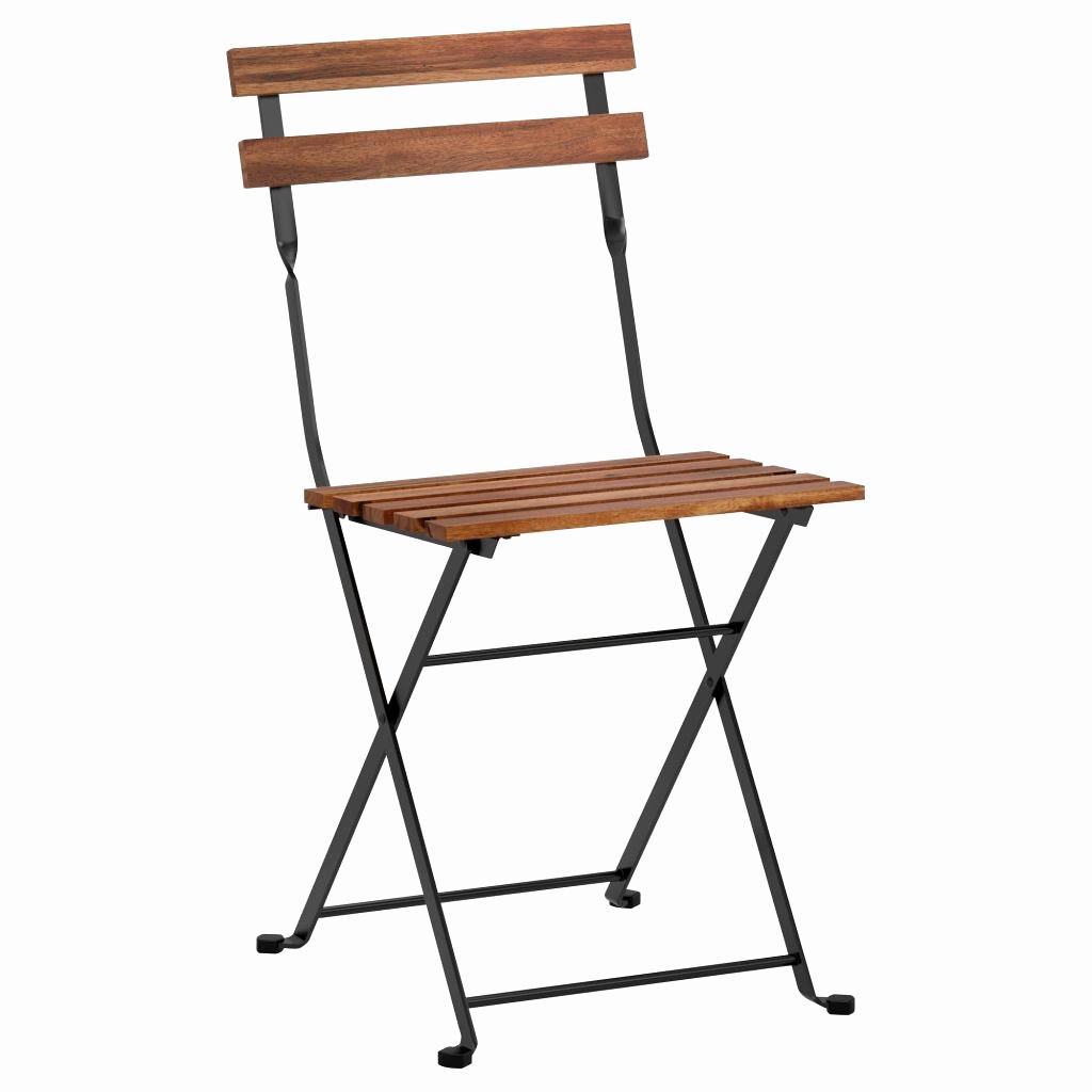 fauteuil rotin pas cher elegant meubles en rotin d occasion unique chaise rotin ikea ikea cuisine of fauteuil rotin pas cher