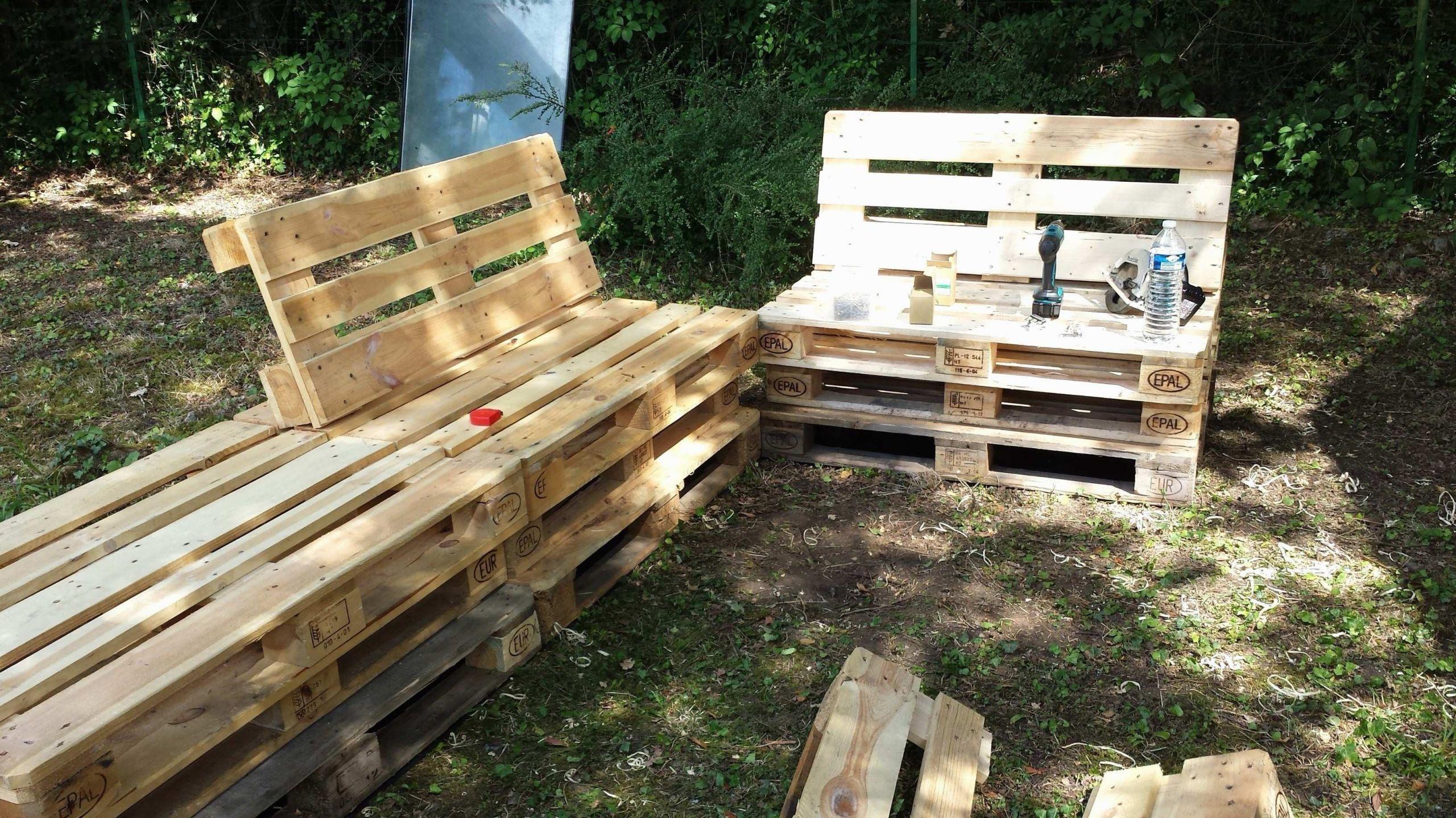banc palette plan petit meuble but beau meuble exterieur banc bois jardin best banc of banc palette plan
